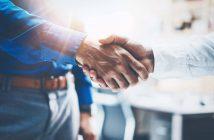 eight-ways-to-win-customer-loyalty