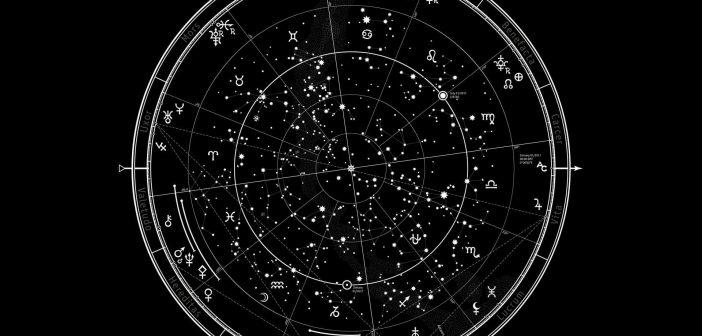 financial--astrology