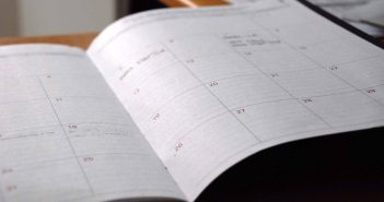 getting-organized-one-tip-per-month