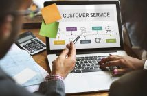 stuck-in-the-middle–do-customers-belong-here