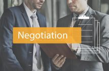 your-next-step-negotiating-success-turning-negotiation-into-an-opportunity