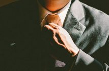 entrepreneurs'-guideposts-to-real-business-success