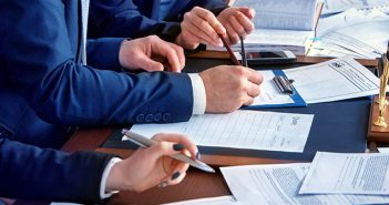 six-steps-to-avoid-business-litigation