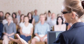 public-speaking-the-power-of-preparation