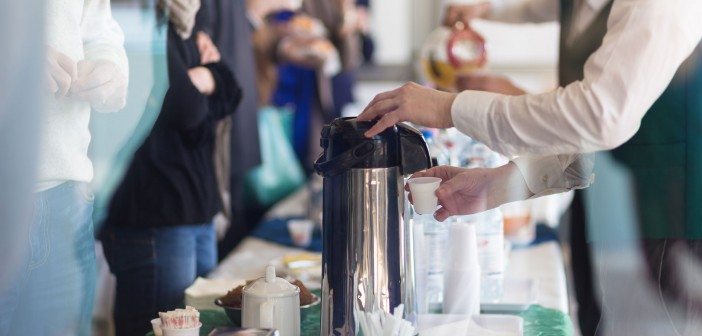 coffee-break-at-business-meeti