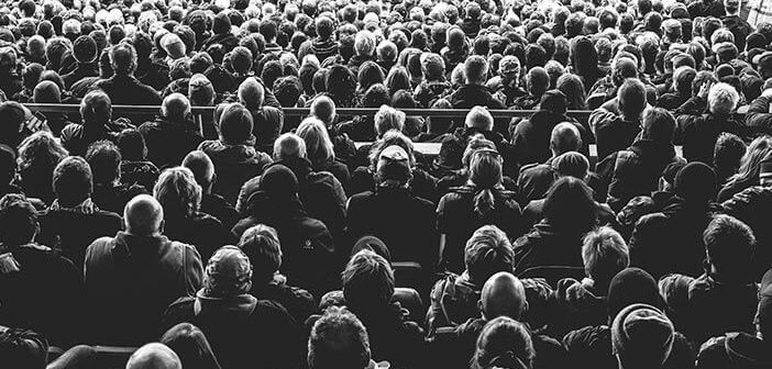 Super Easy Ways to Engage Your Audience