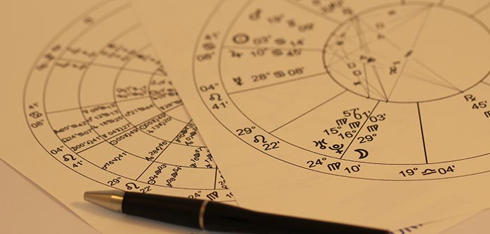 financial-astrology-january