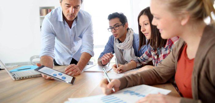 helping-millennials-build-a-strong-financial-foundation
