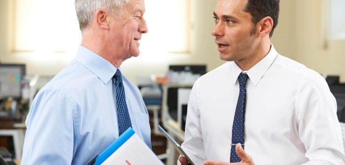 mentoring-and-lifelong-learning