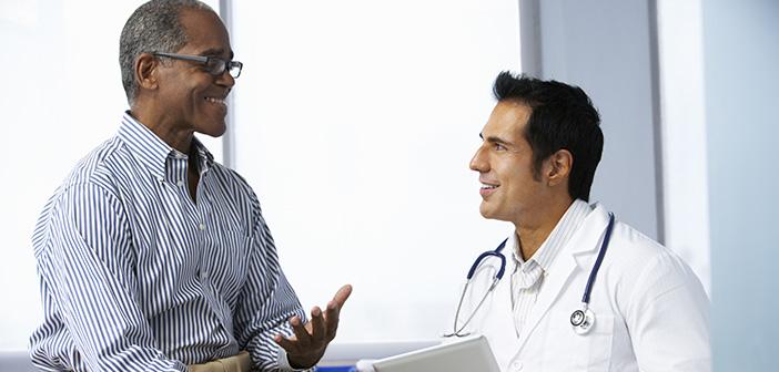 A New Employer Healthcare Arrangement