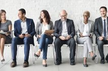 5 Strategies to Recruit Top Talent to a Small Company Even with Increased Competition