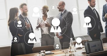 networking-employment