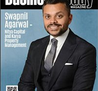 magazine swapnil agarwal