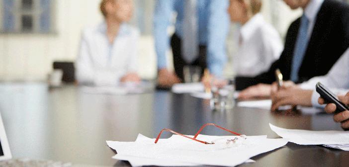 Dana-Delman-Preventing-Corporate-Divorce