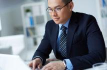 Sean-Glynn-Steps-Every-Entrepreneur-Should-Follow-When-Launching-a-Business