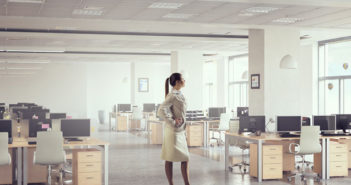 happier-workplace