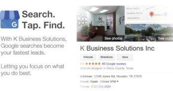 K-Business-Solutions-Banner-2