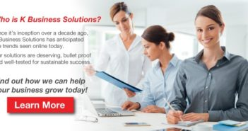 K-Business-Solutions