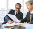 business-retirement