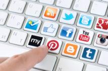 online-social-marketing